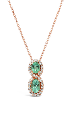 Le Vian Necklace TQZI 65 product image