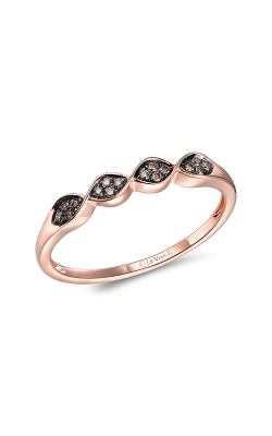 Le Vian Fashion Ring TRKT 32 product image