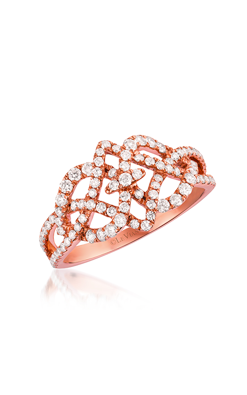 Le Vian Fashion ring ZUGE 34 product image