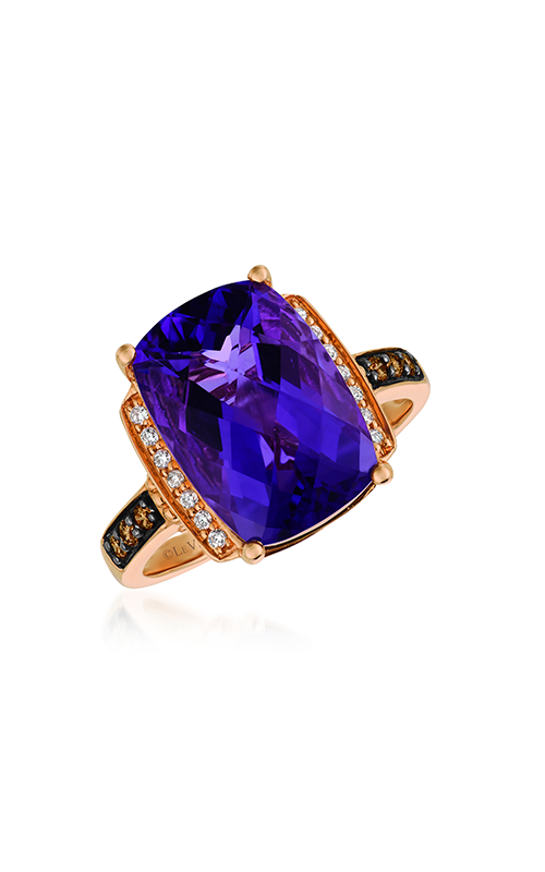 Le Vian Fashion ring SVBK 37 product image