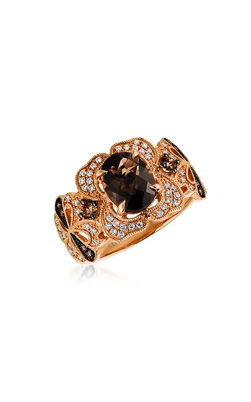 Le Vian Fashion ring SVDL 30 product image