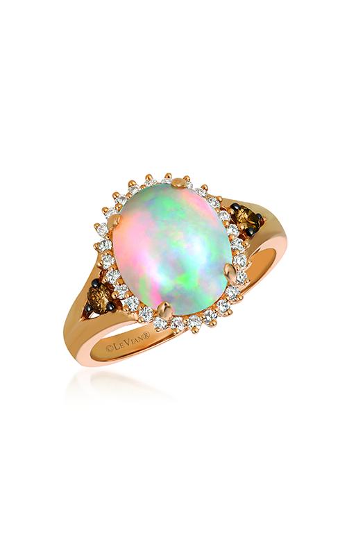Le Vian Fashion ring SVEZ 33 product image