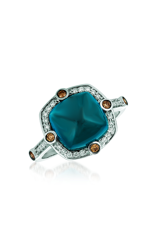 Le Vian Fashion ring SVFG 119 product image
