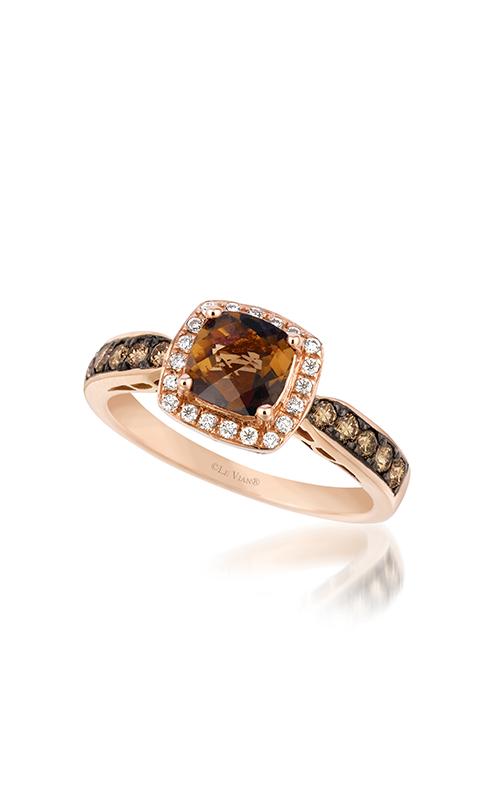 Le Vian Fashion ring WIVI 209 product image