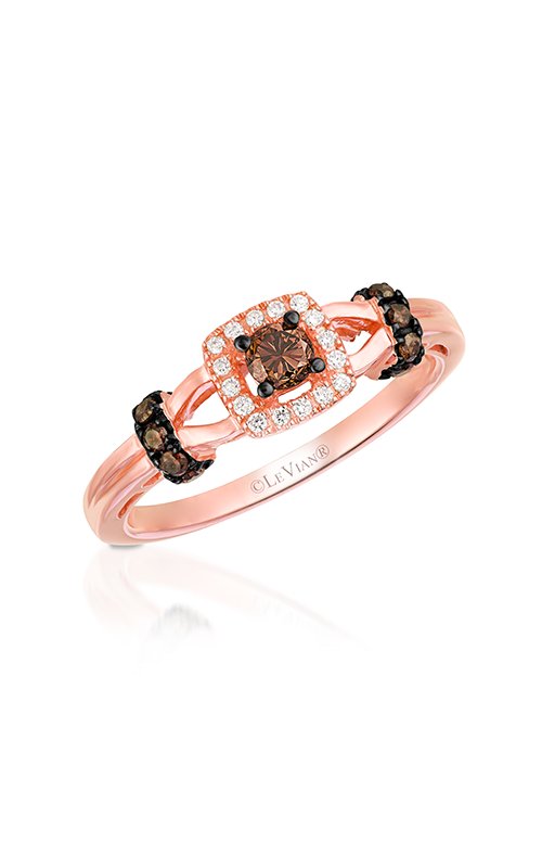 Le Vian Fashion ring WIZD 17 product image