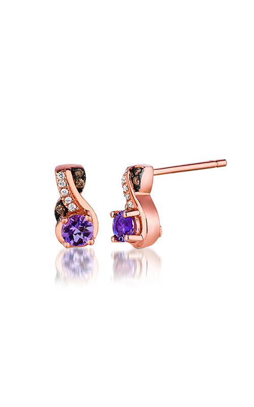 Le Vian Earrings WIZD 13 product image