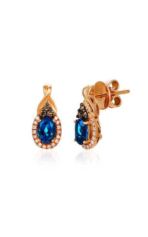 Le Vian Earrings WJBO 44 product image