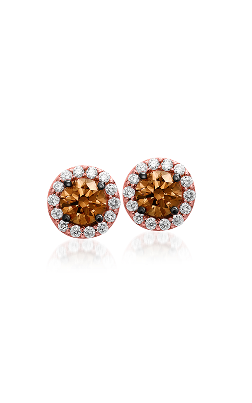 Le Vian Earrings WJBO 5 product image