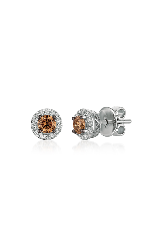 Le Vian Earrings WJBO 5WG product image