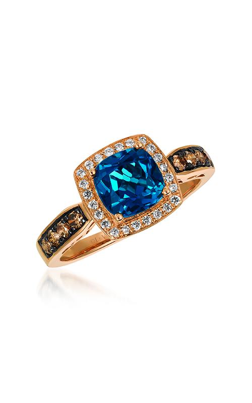 Le Vian Fashion ring WJBO 39 product image