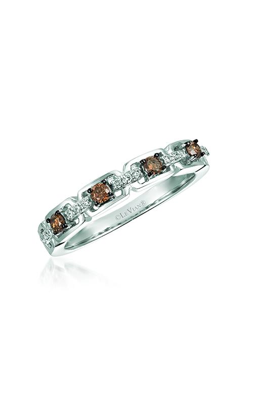 Le Vian Fashion ring WJBO 46 product image