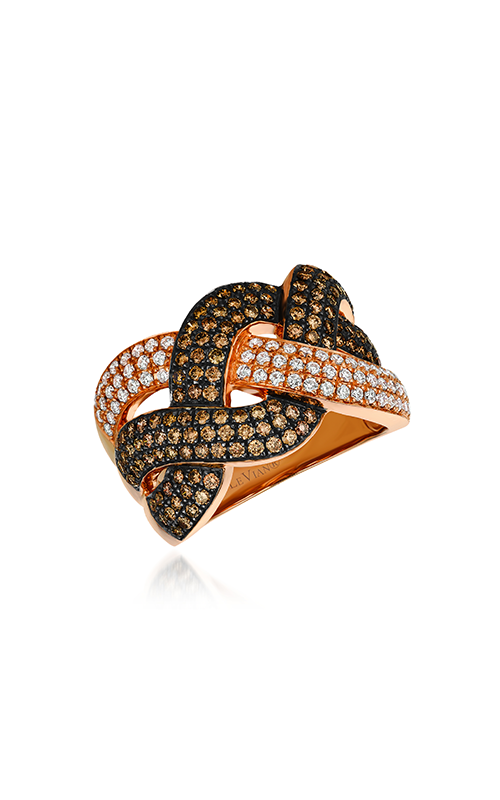 Le Vian Fashion ring WJCF 119 product image