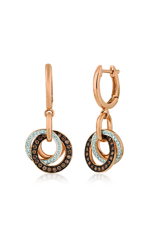 Le Vian Earrings WJBO 51 product image