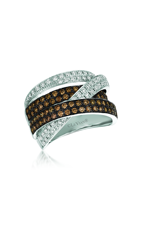 Le Vian Fashion ring WJCF 121 product image