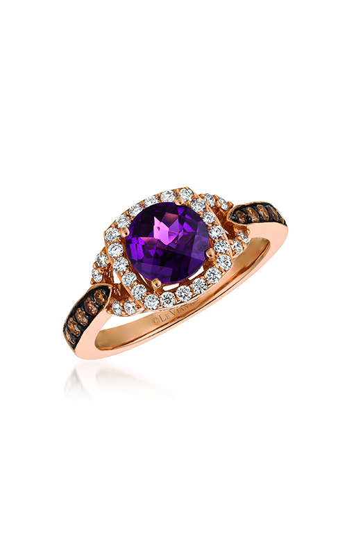 Le Vian Fashion ring WJCG 19 product image