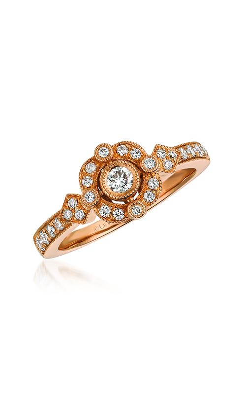 Le Vian Fashion ring WJCM 7 product image