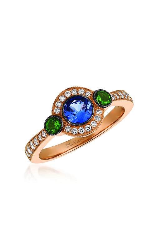 Le Vian Fashion ring WJDE 12 product image