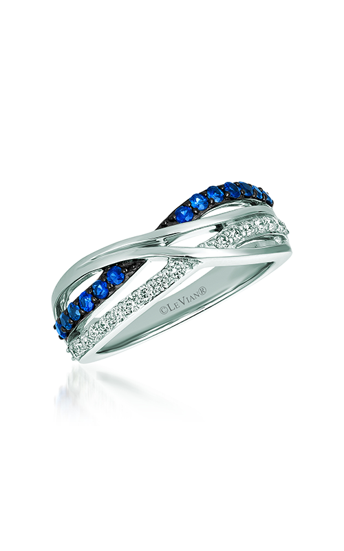 Le Vian Fashion ring WJGF 12 product image