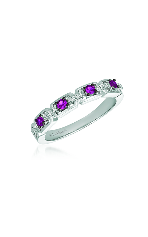 Le Vian Fashion ring WJGF 13 product image
