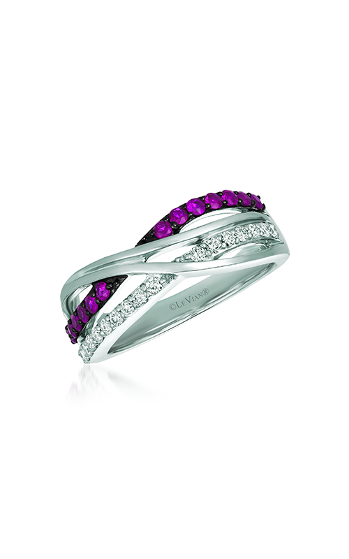Le Vian Fashion ring WJGF 16 product image