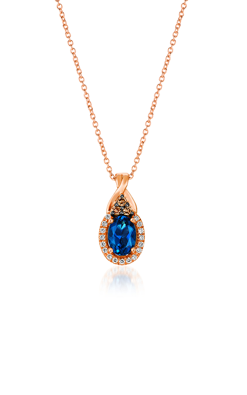 Le Vian Necklace WJBO 43 product image
