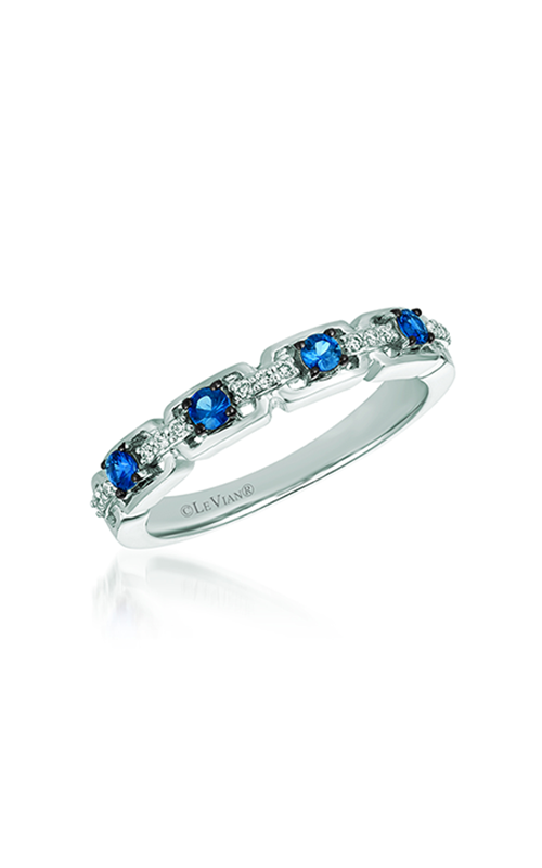 Le Vian Fashion ring WJGF 9 product image