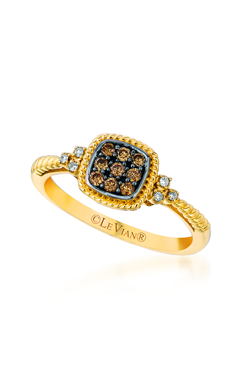 Le Vian Fashion ring TQEN 84 product image