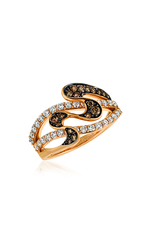 Le Vian Fashion ring YQIZ 28 product image