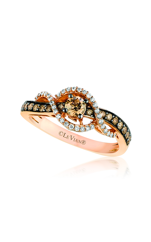 Le Vian Fashion ring TQJH 16 product image