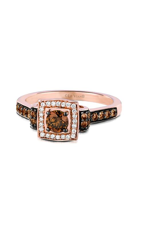 Le Vian Fashion ring YQJH 22 product image