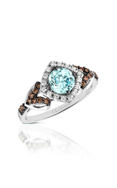 Le Vian Fashion ring TQML 20 product image