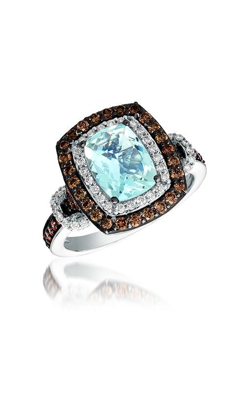 Le Vian Fashion ring YQOF 16 product image