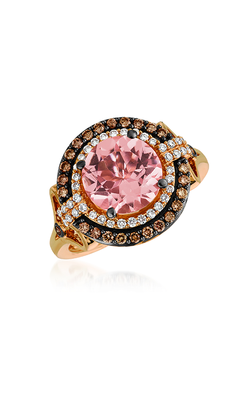 Le Vian Fashion ring YQOH 51 product image