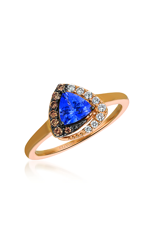 Le Vian Fashion ring YQSC 13 product image