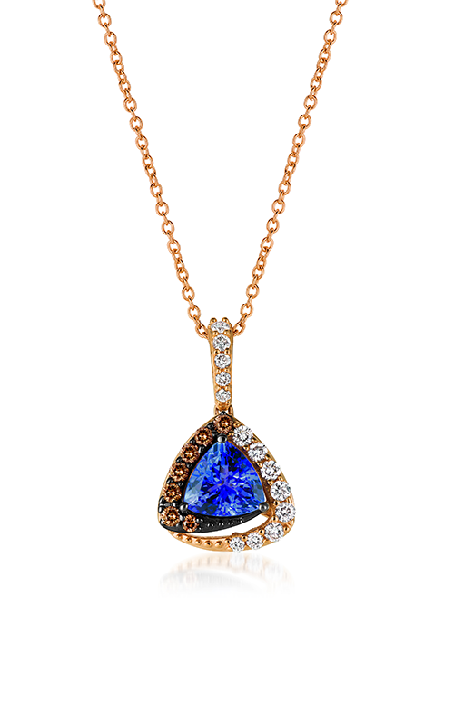 Le Vian Necklace YQSC 15 product image