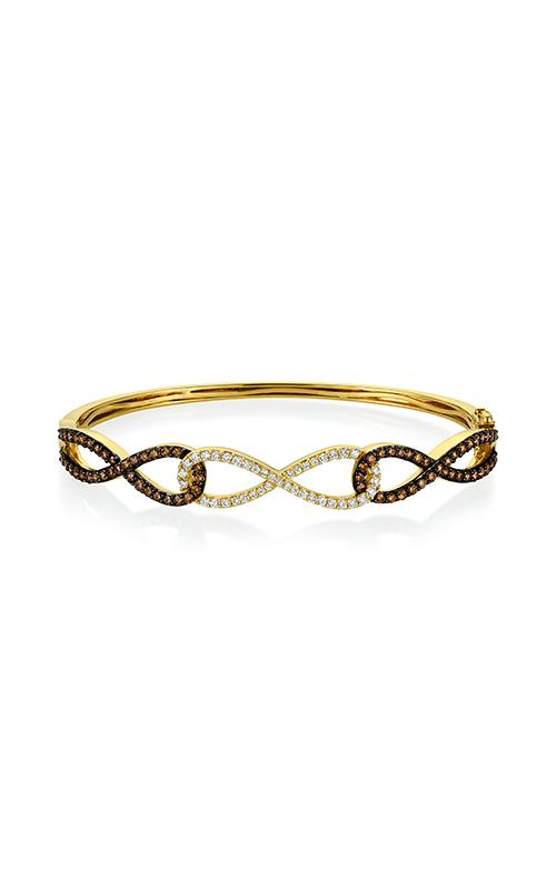 Le Vian Bracelet YQOK 15 product image