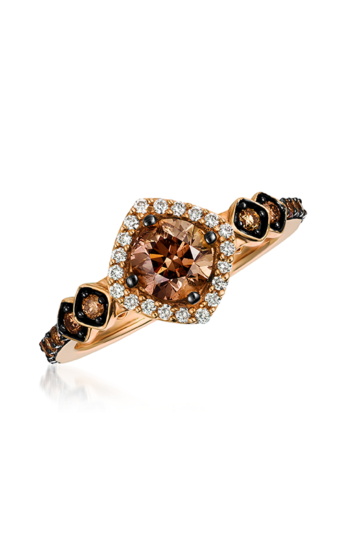 Le Vian Fashion ring YQSL 16 product image