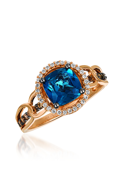 Le Vian Fashion ring YQST 18 product image