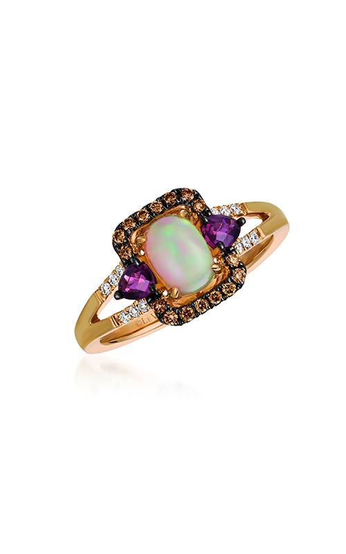 Le Vian Fashion ring YQTI 78 product image