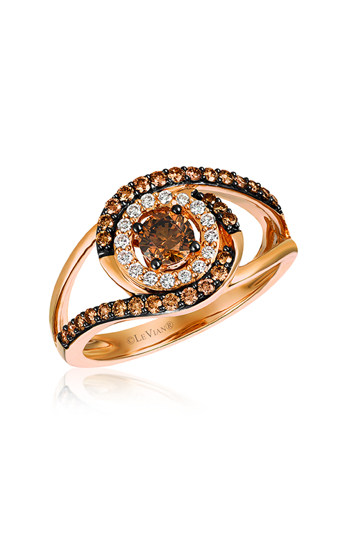 Le Vian Fashion ring TQVL 22 product image