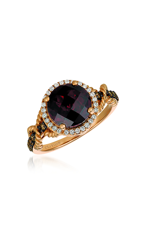 Le Vian Fashion ring TQVQ 58 product image
