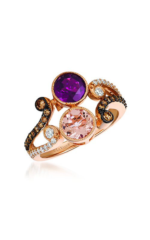 Le Vian Fashion ring YQVT 96 product image