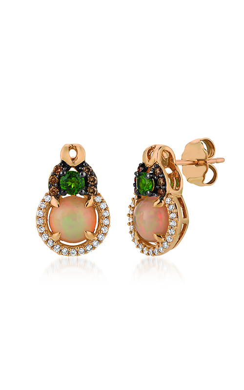 Le Vian Earrings TQTI 6 product image