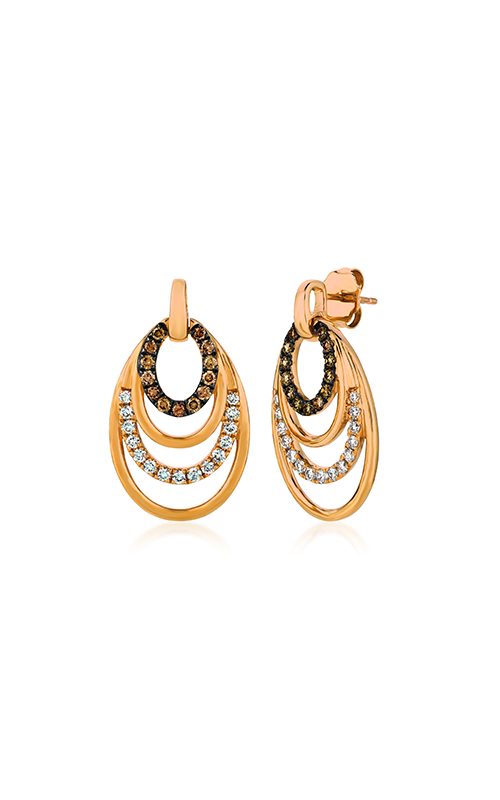 Le Vian Earrings YQTO 105 product image