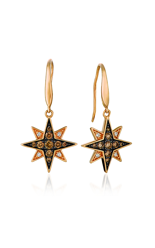 Le Vian Earrings TQXM 13 product image