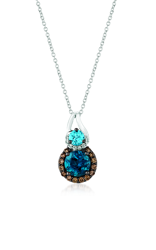 Le Vian Necklace TQTN 22 product image