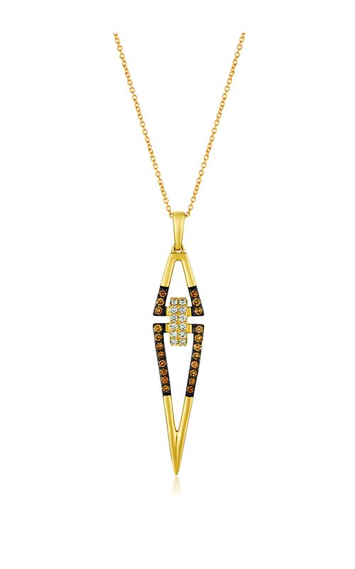 Le Vian Necklace TQWF 6 product image