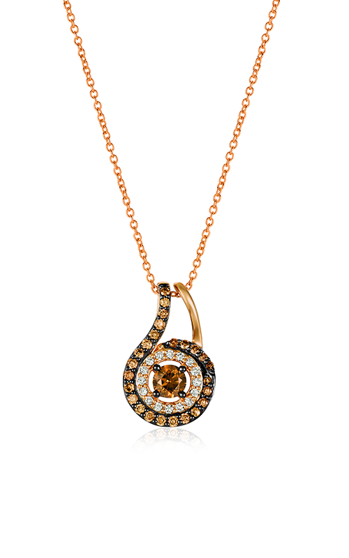 Le Vian Necklace TQXM 16 product image