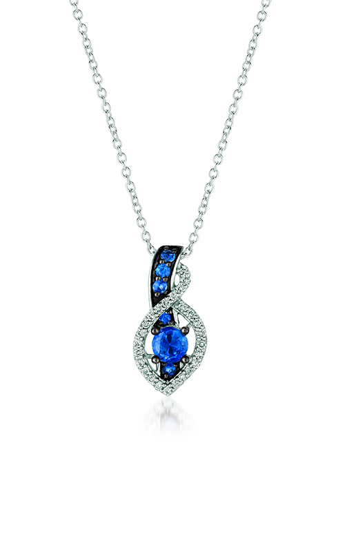 Le Vian Necklace YQXM 24 product image