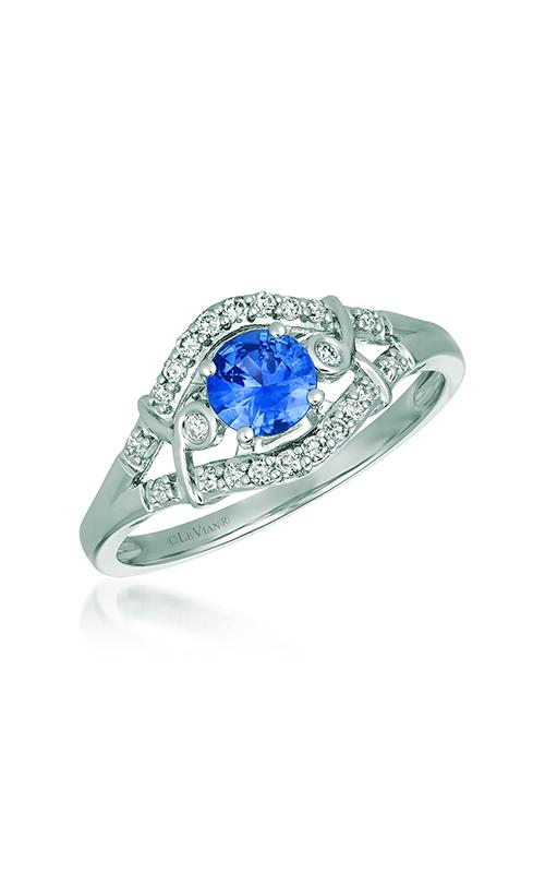 Le Vian Fashion ring YQXM 40 product image
